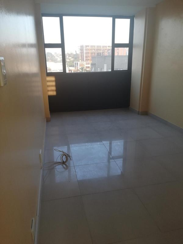Property For Rent in Overport, Durban 4