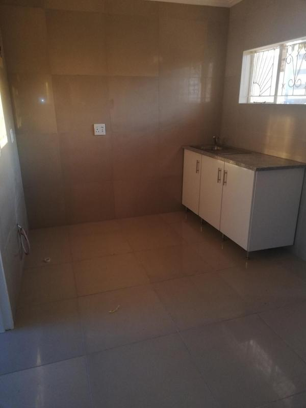Property For Rent in Overport, Durban 5