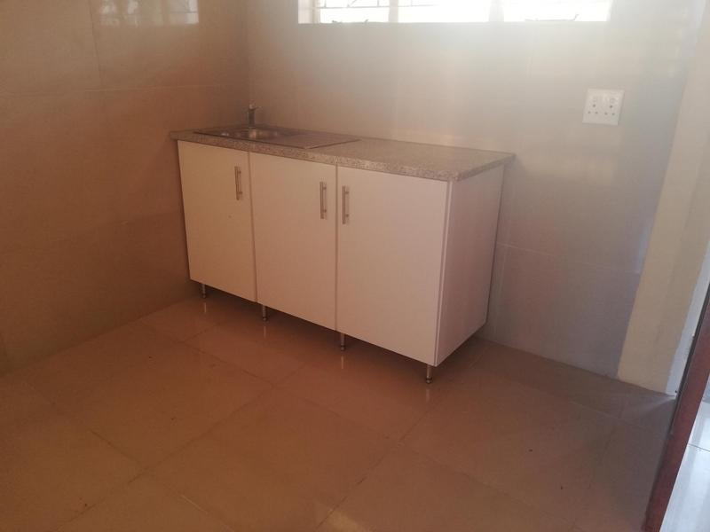 Property For Rent in Overport, Durban 8