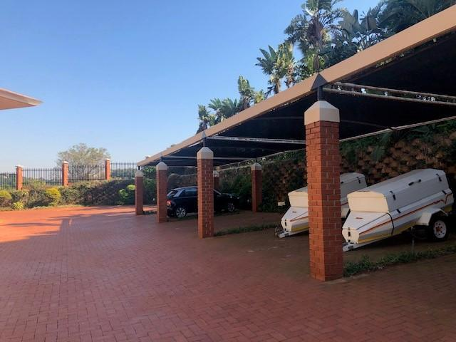 Property For Rent in La Lucia, Umhlanga 15