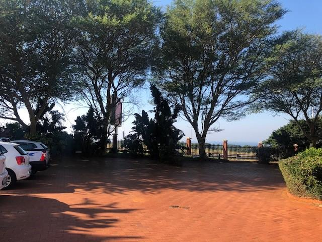 Property For Rent in La Lucia, Umhlanga 16