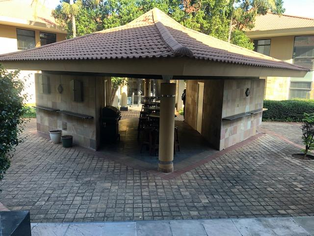 Property For Rent in La Lucia, Umhlanga 20