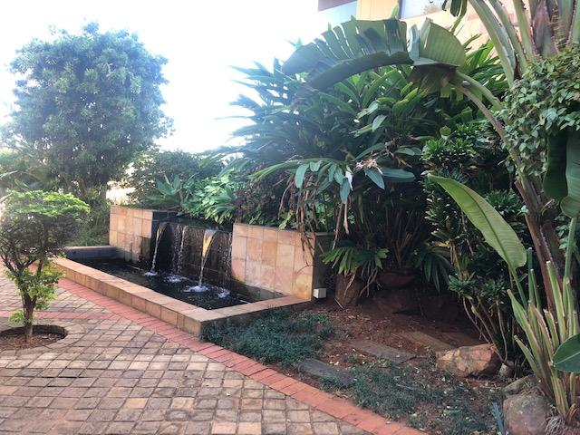 Property For Rent in La Lucia, Umhlanga 21