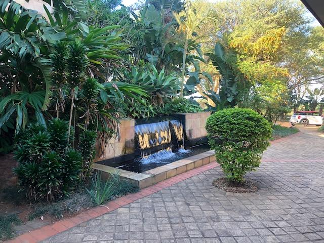 Property For Rent in La Lucia, Umhlanga 22