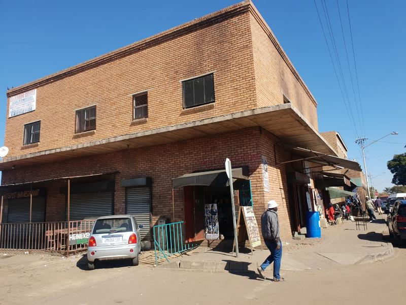 Property For Sale in Pretoria, Pretoria 1