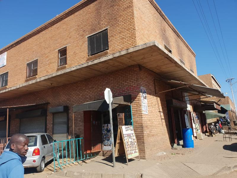 Property For Sale in Pretoria, Pretoria 4