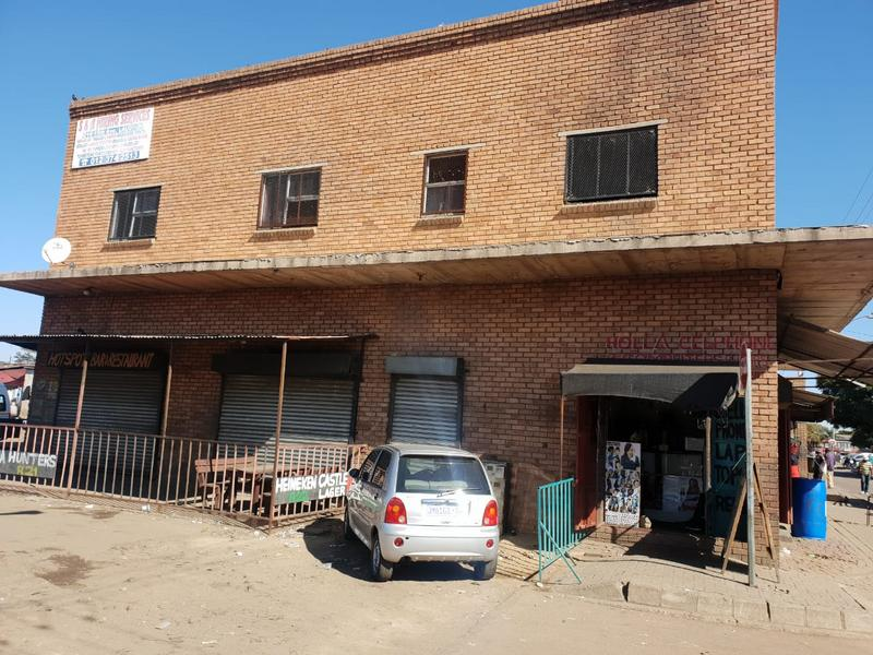Property For Sale in Pretoria, Pretoria 6