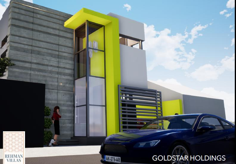 Property For Sale in Mayfair, Johannesburg 1