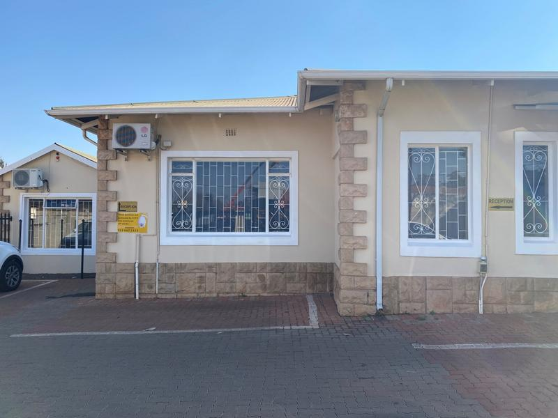 Property For Rent in Clubview, Centurion 3