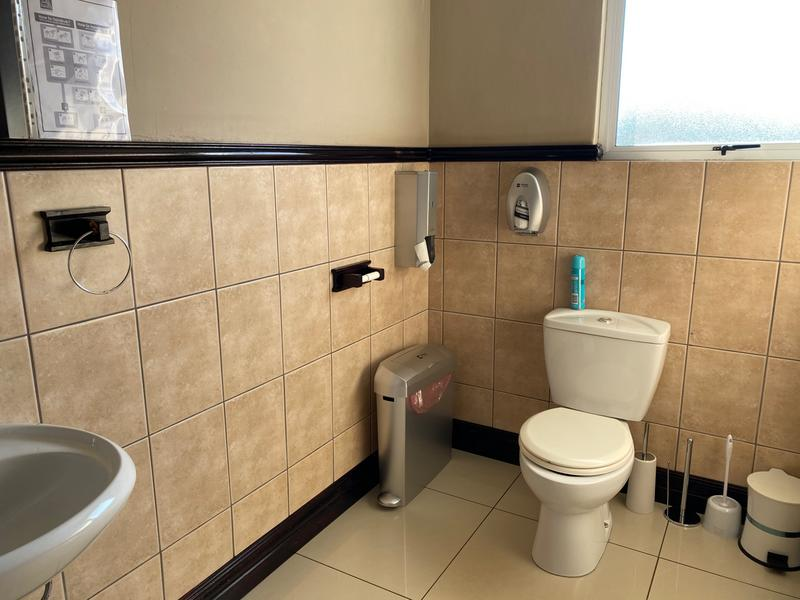 Property For Rent in Clubview, Centurion 15