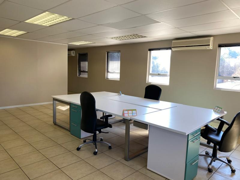 Property For Rent in Clubview, Centurion 7
