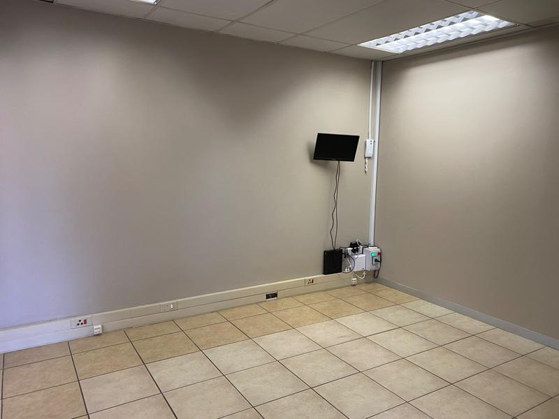 Property For Rent in Clubview, Centurion 8