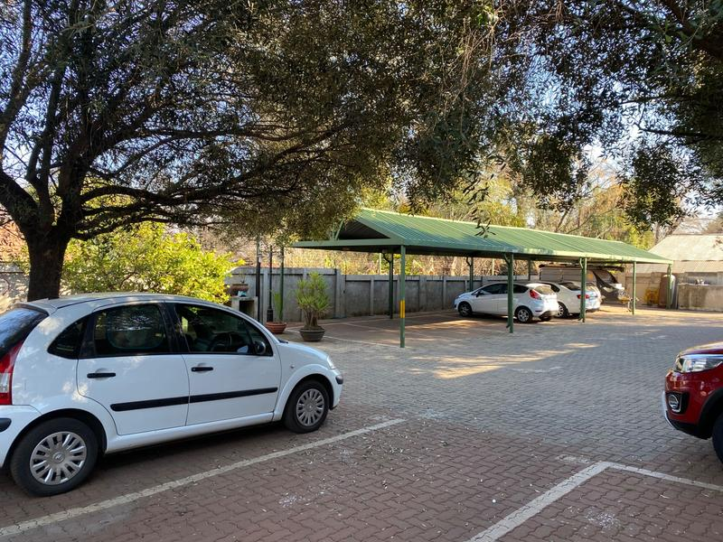 Property For Rent in Clubview, Centurion 16