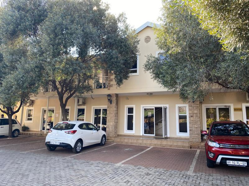 Property For Rent in Clubview, Centurion 17