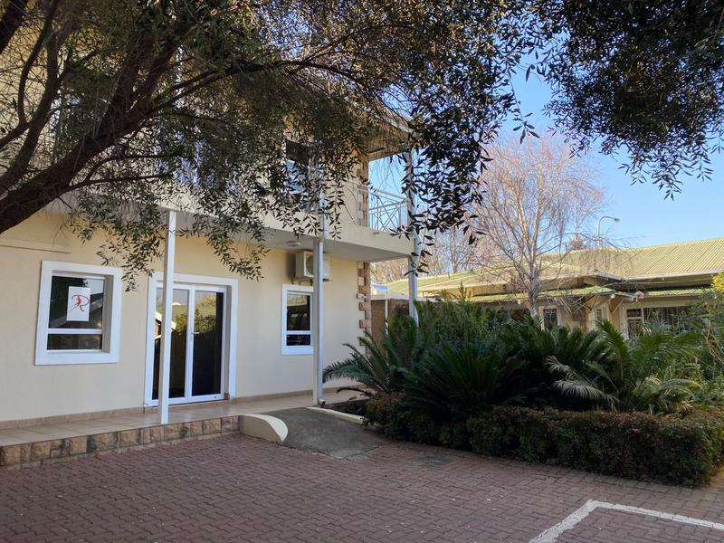 Property For Rent in Clubview, Centurion 2