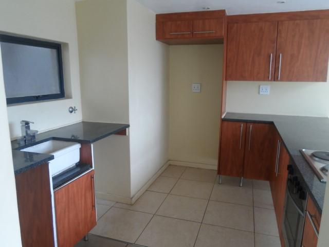 Property For Rent in Rooihuiskraal North, Centurion 4