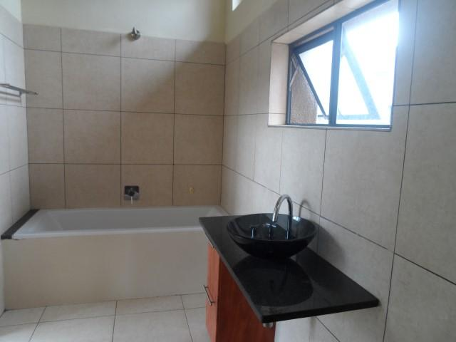 Property For Sale in Rooihuiskraal North, Centurion 17