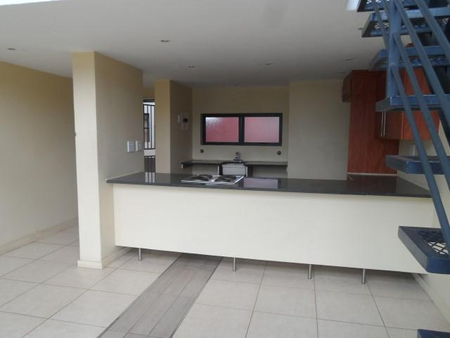Property For Rent in Rooihuiskraal North, Centurion 3