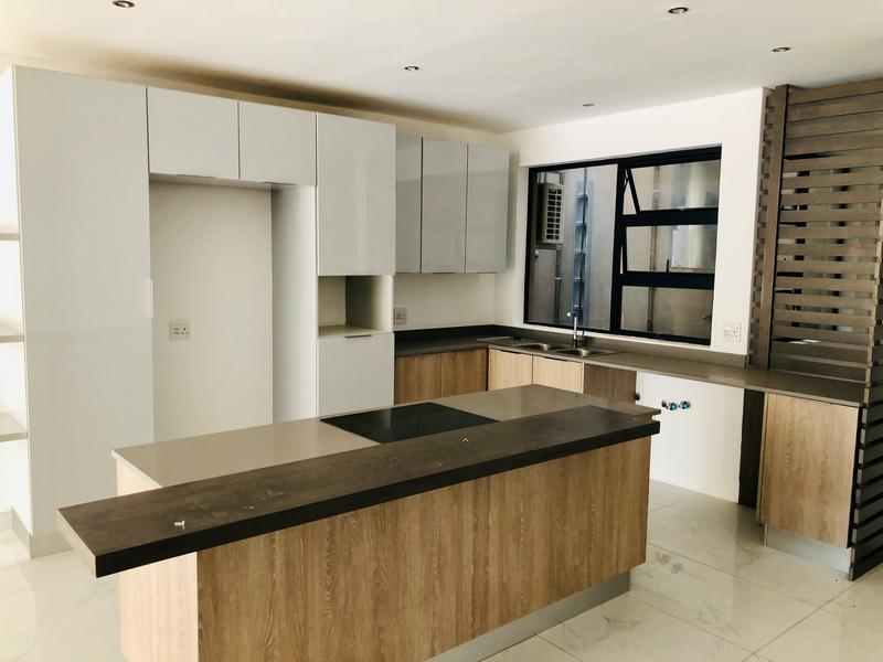 Property For Sale in Houghton, Johannesburg 16