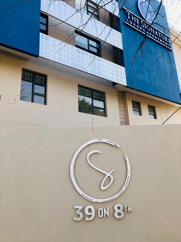 Property For Sale in Houghton, Johannesburg 18