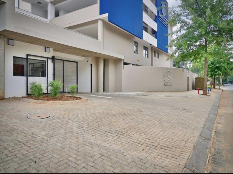 Property For Sale in Houghton, Johannesburg 3