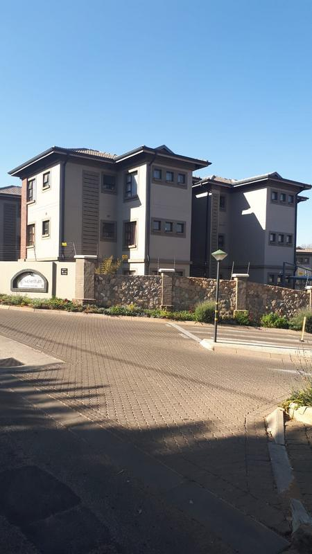 Property For Rent in Victory Park, Johannesburg 8