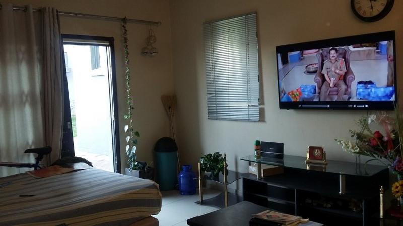 Property For Rent in Eldo Lakes Estate, Centurion 4