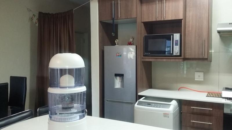 Property For Rent in Eldo Lakes Estate, Centurion 7