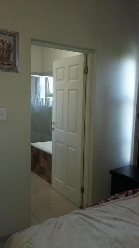 Property For Rent in Eldo Lakes Estate, Centurion 10