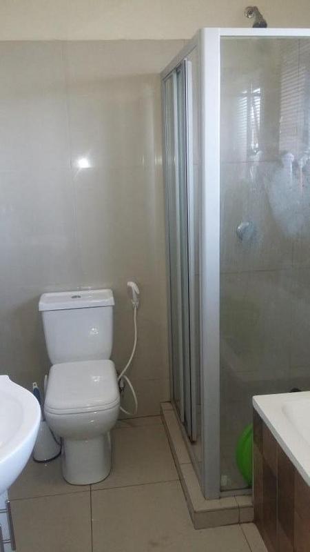 Property For Rent in Eldo Lakes Estate, Centurion 11