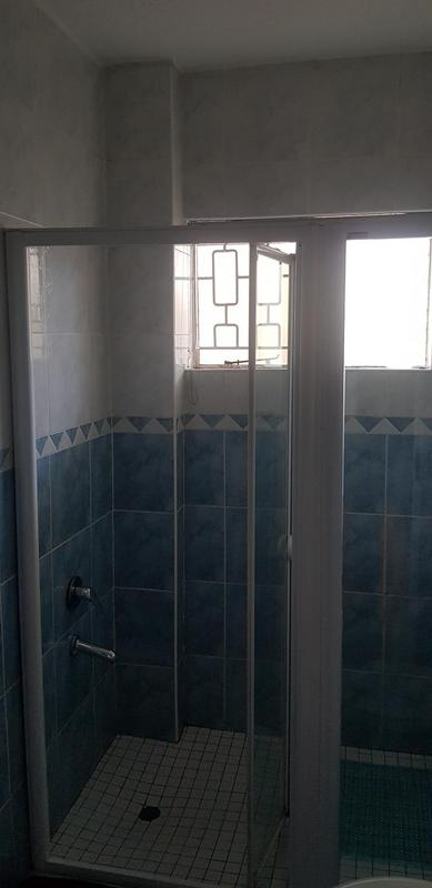 Property For Sale in Laudium, Centurion 17