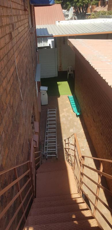 Property For Sale in Laudium, Centurion 24