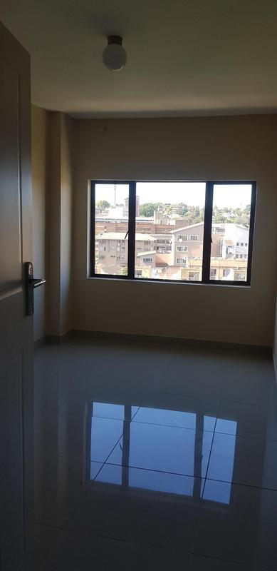 Property For Rent in Overport, Durban 3