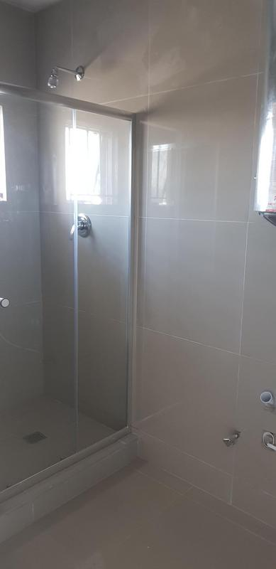 Property For Rent in Overport, Durban 6