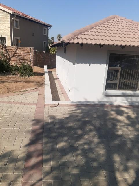 Property For Rent in The Reeds, Centurion 4