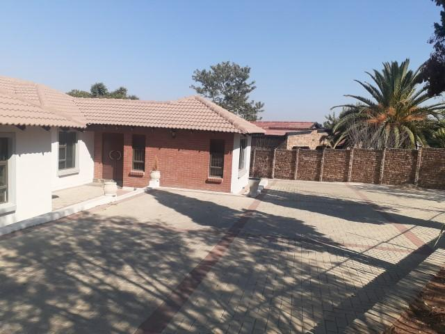 Property For Rent in The Reeds, Centurion 2