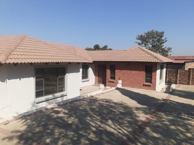 Property For Rent in The Reeds, Centurion 3