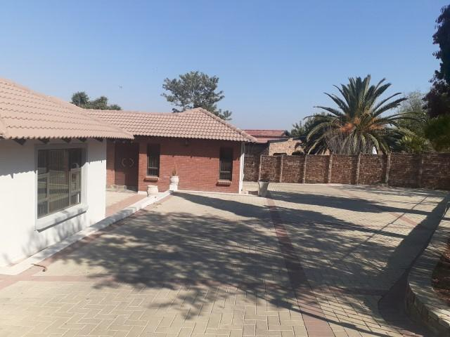 Property For Rent in The Reeds, Centurion 5