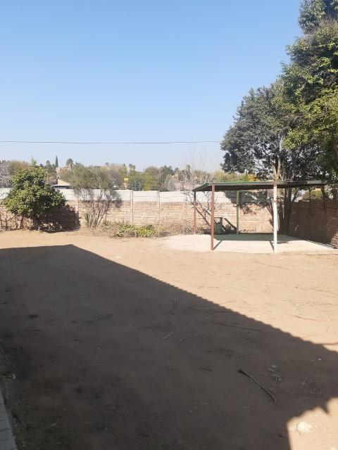 Property For Rent in The Reeds, Centurion 7