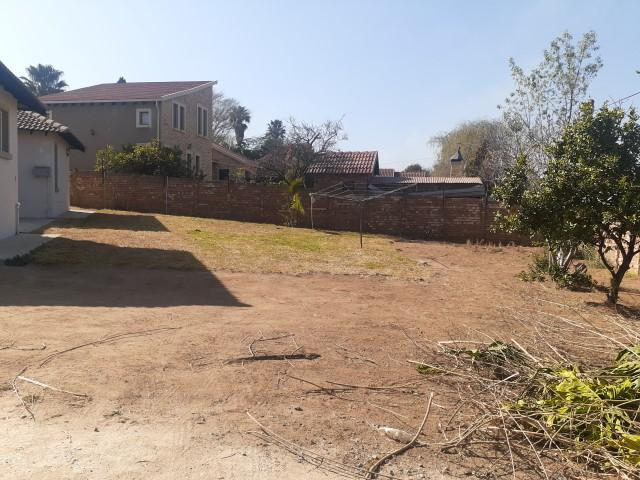 Property For Rent in The Reeds, Centurion 8