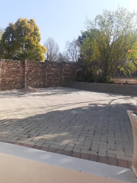 Property For Rent in The Reeds, Centurion 13