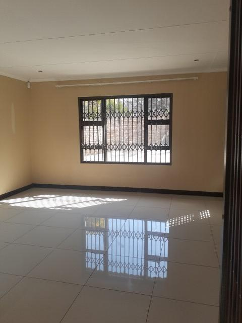 Property For Rent in The Reeds, Centurion 14