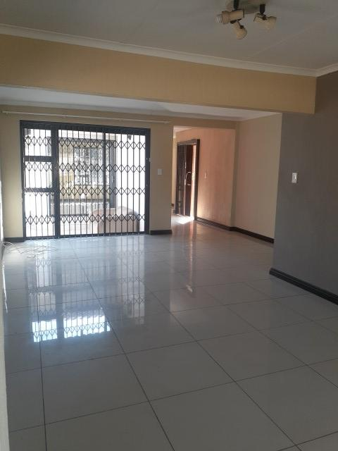 Property For Rent in The Reeds, Centurion 15