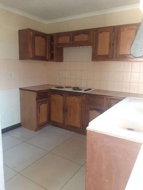 Property For Rent in The Reeds, Centurion 17