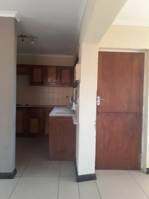 Property For Rent in The Reeds, Centurion 18