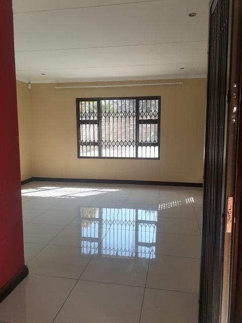 Property For Rent in The Reeds, Centurion 16