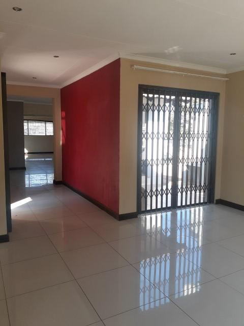 Property For Rent in The Reeds, Centurion 19