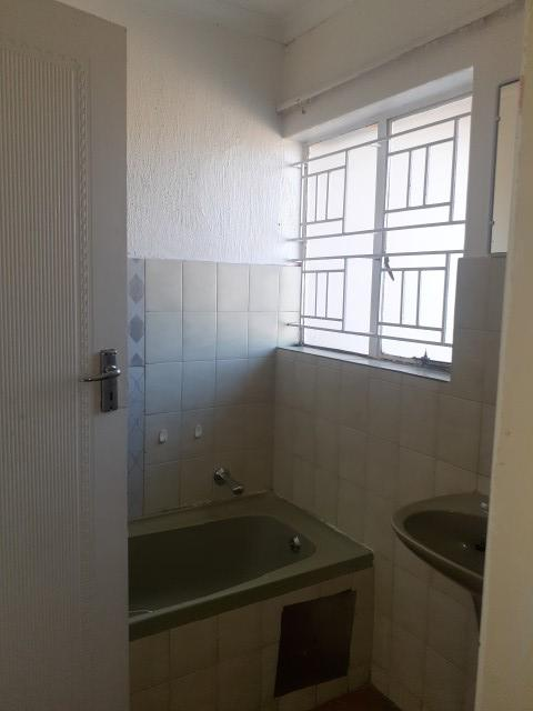 Property For Rent in The Reeds, Centurion 21