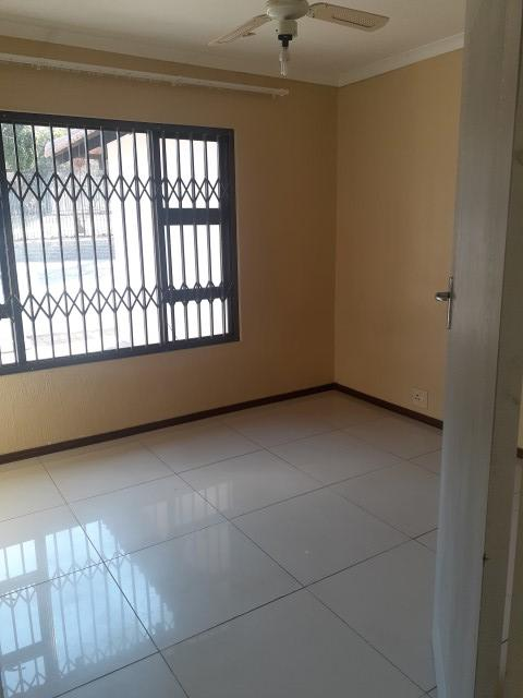 Property For Rent in The Reeds, Centurion 22