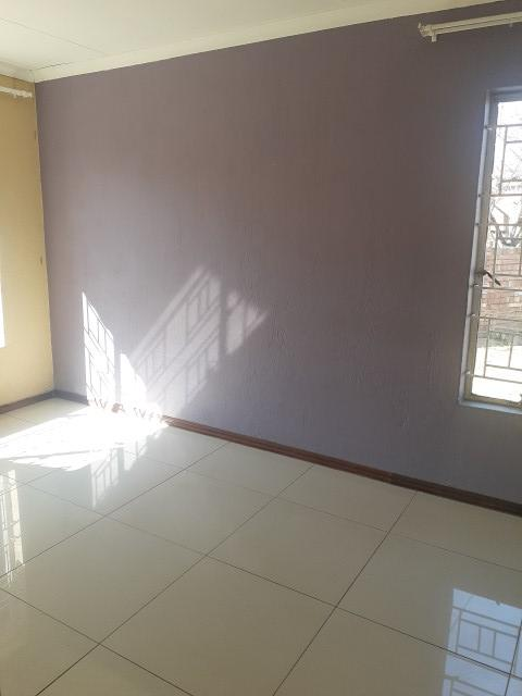 Property For Rent in The Reeds, Centurion 23
